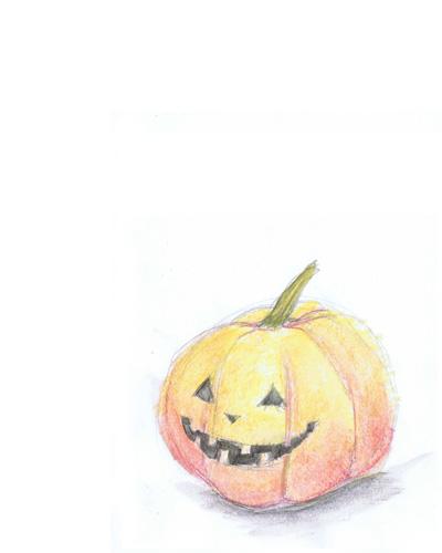 2014/10/31